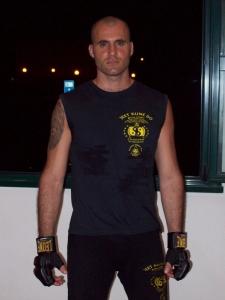 Andrea Funaro