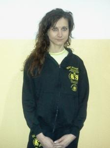 Daniela Rocchetti