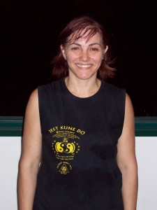 Gabriella Zuppa