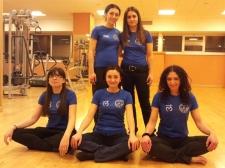 esame-yoga-primo-livello