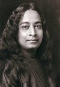 Paramahansa-Yogananda-Maharaj-Photo