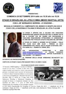LOCANDINA SERRINI 2014-page-001 (1)